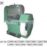 FY400 lathe grinding attachment with good quality for sale