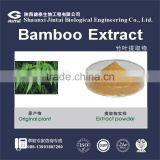 natural bamboo extract bamboo leaf flavonoid