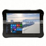 sd card and usb flash memory data storage 7 inch rugged tablet pc