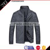 wholesale fashion man jacket bomber jacket xxxxl mens denim jacket                                                                         Quality Choice