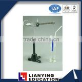 PZ-D-5 Liquid Specific Gravity Balance