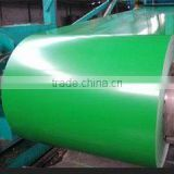 pre-painted steel coil, galvanized steel coil ,ppgi coils price/ppgi/ppgi coil from china/welcome tu buy our ppgi products