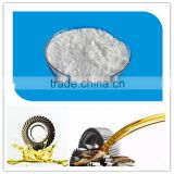 wholesale price triple pressed stearic acid for lubricant