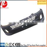 Front bumper for Urvan NV350 E26 Mini bus auto body parts OEM 62022-3XA0A