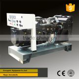 buy direct from China Diesel Engine Power Generators