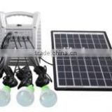 2014 new design 10w solar energy home system with 2 LED lamps,phone charger hot sales portable for africa markets
