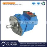 Professional factory hot products hydraulic vane pump Vickers V10 V20 V VQ VTM42 power steering pump
