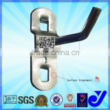 INQUIRY about JY-G702A|Square hole pegboard hook|Antirust metal hook|Shenzhen hardware
