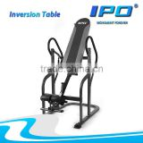 Inversion table for abdominal training lazy ab chair Body shaper exercise machine