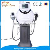 Popular best-selling hot elight rf weightloss machine