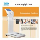 inbody body compositon analyzer results body fat analyzer scale body composition analyzer