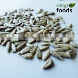 Black Sunflower Seeds, Import Sunflower Seeds