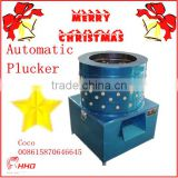 good working ablility used chicken pluckers for sale abattoir equipment duck machine