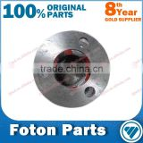 spare parts for foton 254 tractor,lovol foton tractor parts
