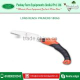 Wholesale Garden Tool New Model 180AG Long Reach Pruners For Sale