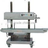 Vertical Sealing Machine&Film Bag Sealer