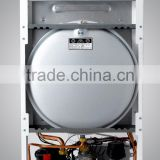 Combine Wall hung gas boiler with Two Heat exchanger - Manufacturer since 2005