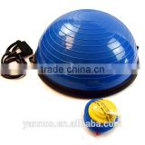 Pilates Bosu Ball, balance Half Ball, Home Fitness Products