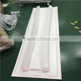 China Suppliers OEM Large Thermoforming Atuo Interior Packaging Products
