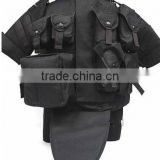 2015 Hot sale OEM discount body armor tactical vest