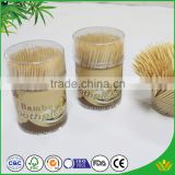 Wholesale Individually Bamboo Toothpicks Made In China