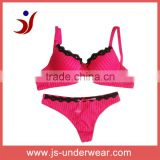 2013 best seller wholesale china undergarments