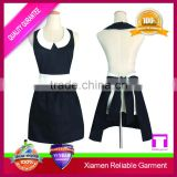 High quality industrial pvc coated cotton aprons
