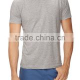 hot cheap custom mans t shirt