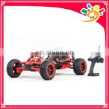 1/5 scale New Rc Car Rovan Baja 305AG 30.5cc High strength nylon ball joint Hpi Baja car