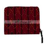 Wholesale Gypsy Look Bohemian Women's Handbag Clutch