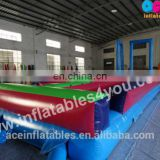 alibaba express china giant inflatable adult water slide clearance for sale