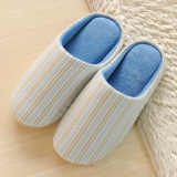 Winter Indoor Slipper Warm Home Wearing Indoor Slipper