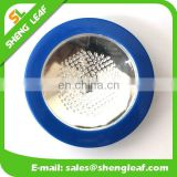 Novelty Promotional customized ABS LED Coaster