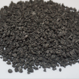 GRAPHITED PETROLEUM COKE(GPC)