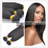 grade 9a virgin straight hair prices for brazilian hair in mozambique