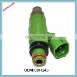 OEM# CDH145 INJECTOR NOZZLE FIT FOR Mitsubishi 4G69