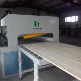 Radio Frequency Wood Board Jointing Machine