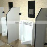 LED auto flush automatic urinal infrared sensor flush valves urinal flusher,auto urinal sensor circuit battery price