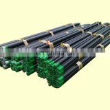 Manufacturers china anti-corrosion epoxy 3lpe coating steel pipe