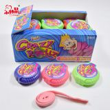 Hot Sale Rollz Bubble Gum Candy for Children