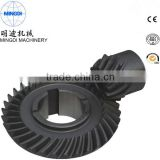 China Helical Transmission Gear Contract Manufacturing Services, OEM Free Sample Transmission Gear