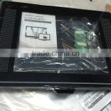 "15""-19""inch slim LCD TV , GUANGZHOU FACTORY ,weier,LED back light,skd"