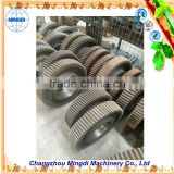 tricycles differential gear Helical Spiral Bevel Gear Transmission Parts motorcycle engine parts for towing truck
