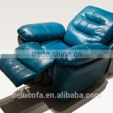 Big American Style Electric Couch Sofa For Waiting Room