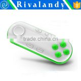 for ps3 gamepad android mocute gamepad mini bluetooth gamepad wireless remote controller