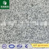 Chinese Natural Polished Cheap Grey Granite, G603 lunar white grey granite countertops                                                                         Quality Choice