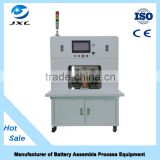 e-bike e-scooter e-car battery pack manufacturing spot welding machine factory supplier OEM ODEM available TWSL-700