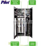 Power Distribution Unit for Uninterrupted power supply (UPS)