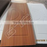 Trade Assurance frp car door skin,smc door skin                                                                         Quality Choice