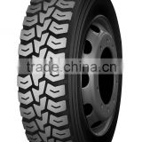 Best performance pattern T74 radial truck tyre 315/80r22.5                                                                         Quality Choice